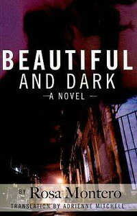 Beautiful_and_Dark