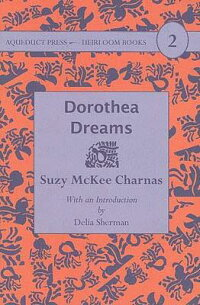 Dorothea_Dreams