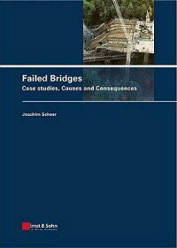 Failed_Bridges:_Case_Studies,