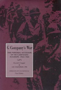 G_Company's_War:_Two_Personal