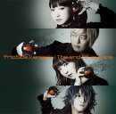 The end of escape (初回限定盤 CD+DVD)
