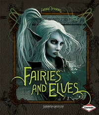 Fairies_and_Elves