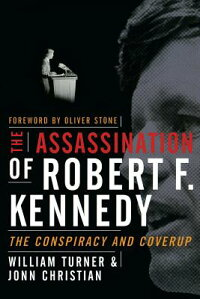 The_Assassination_of_Robert_F.