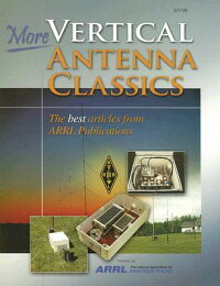 More_Vertical_Antenna_Classics