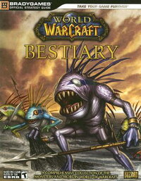 World_of_Warcraft_Bestiary
