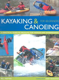 Kayaking_&_Canoeing_for_Beginn