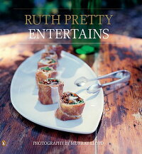 Ruth_Pretty_Entertains