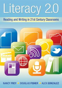 Literacy_2.0:_Reading_and_Writ