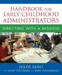 Handbook_for_Early_Childhood_A