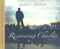 Recovering_Charles