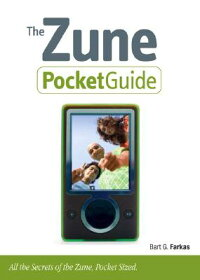 The_Zune_Pocket_Guide