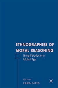 Ethnographies_of_Moral_Reasoni