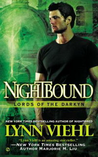 Nightbound:LordsoftheDarkyn[LynnViehl]