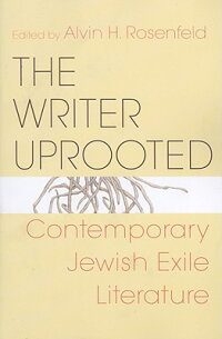 The_Writer_Uprooted:_Contempor
