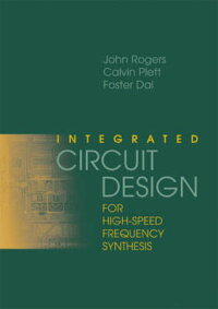 Integrated_Circuit_Design_for
