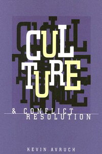 Culture_and_Conflict_Resolutio