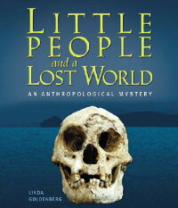 Little_People_and_a_Lost_World
