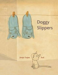 Doggy_Slippers