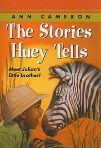 The_Stories_Huey_Tells