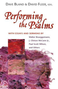 Performing_the_Psalms