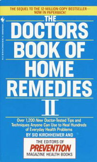 The_Doctors_Book_of_Home_Remed