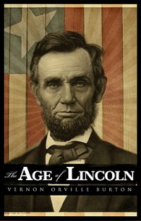 The_Age_of_Lincoln