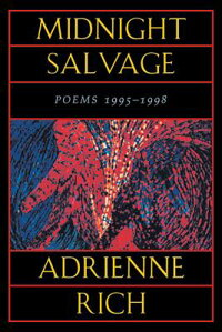 Midnight_Salvage:_Poems_1995-1