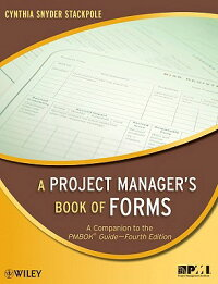 A_Project_Manager's_Book_of_Fo