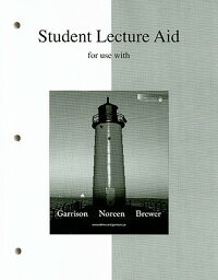 Student_Lecture_Aid_for_Use_wi