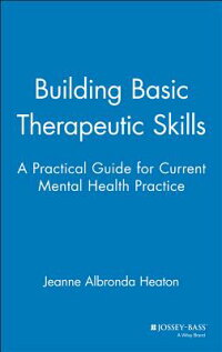 Building_Basic_Therapeutic_Ski