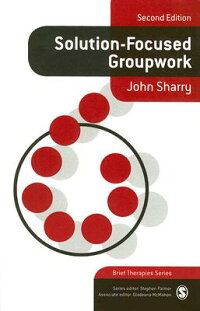 Solution-Focused_Groupwork