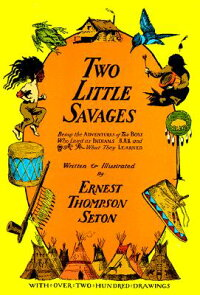 TWO_LITTLE_SAVAGES