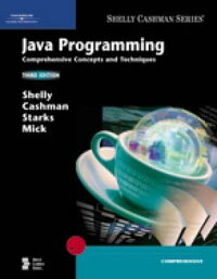 Java_Programming:_Comprehensiv