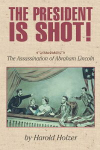 The_President_Is_Shot!:_The_As