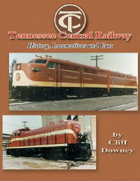 Tennessee_Central_Railway:_His