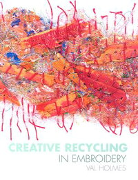 Creative_Recycling_in_Embroide