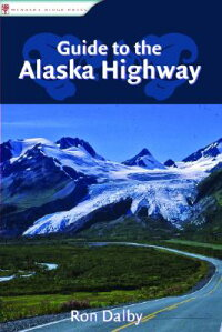 Guide_to_the_Alaska_Highway