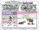 Tundra's Really Swell Sunday Comics Collection