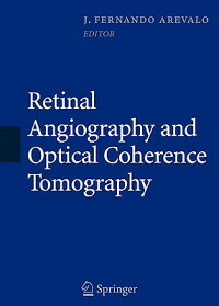 Retinal_Angiography_and_Optica