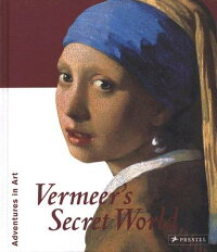 VERMEER'S_SECRET_WORLD(P)