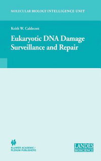 Eukaryotic_DNA_Damage_Surveill