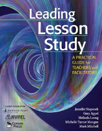 Leading_Lesson_Study:_A_Practi