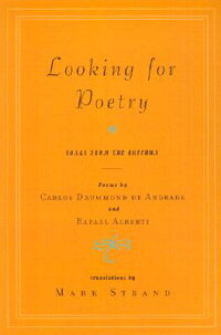 Looking_for_Poetry:_Poems_by_C