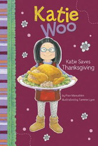 Katie_Saves_Thanksgiving