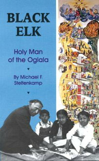 Black_Elk:_Holy_Man_Of_The_Ogl