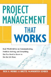 Project_Management_That_Works:
