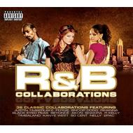 【輸入盤】R&BCollaborations:2[Various]
