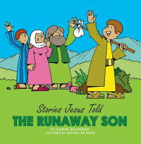 The_Runaway_Son