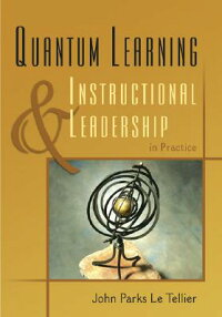 Quantum_Learning_&_Instruction