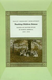 Teaching_Children_Science:_Han